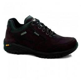 Zapato Bestard Oxford