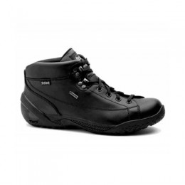 Zapato Bestard