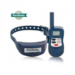 Collar educativo para perros PDT 900 raza grande
