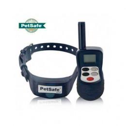 Collar adiestramiento perros raza pequeña modelo PDT 350