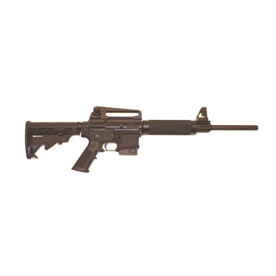 Carabina Luvo LA22 Carbine calibre 22LR