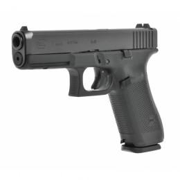 Pistola Glock17 Gen5 Cal. 9x19