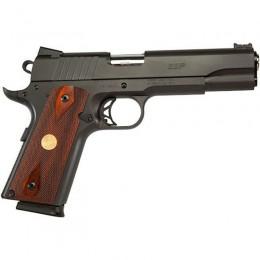 Pistola PARA 1911 SSP