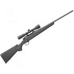 Rifle de cerrojo Nesika TACTICAL - 300 Win. Mag.