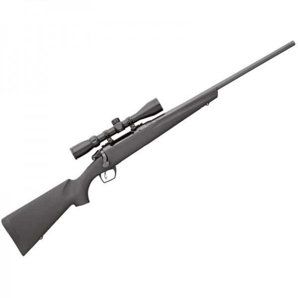 Rifle de cerrojo Nesika TACTICAL - 300 Win. Mag.