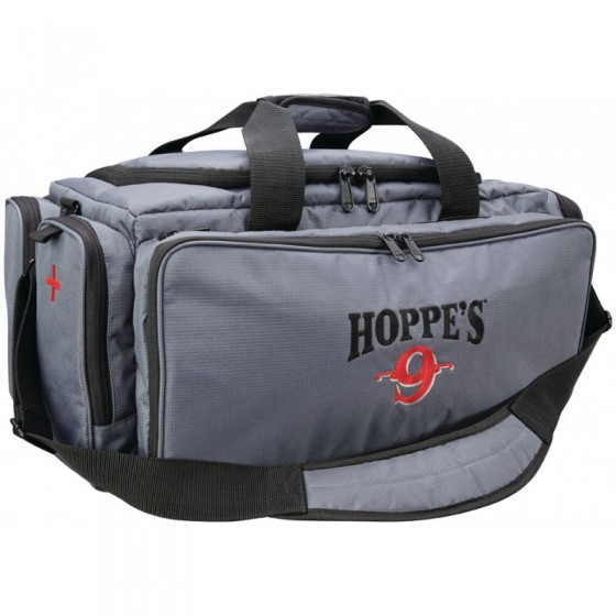 Bolsa HOPPE'S campo de tiro - L