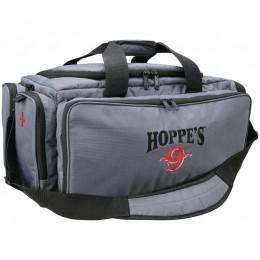 Bolsa HOPPE'S campo de tiro - S
