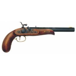 Pistola avancarga PIONEER