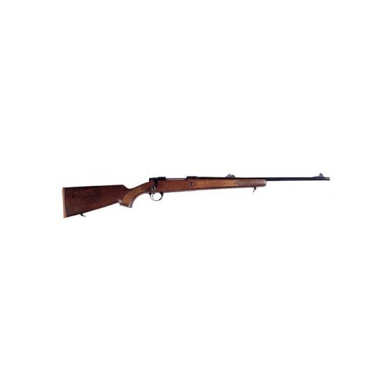 Rifle SABATTI ROVER 600 Cal. 222 Rem
