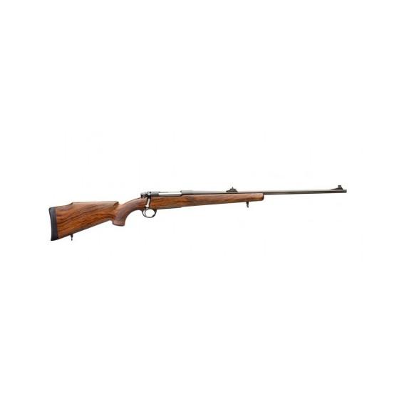 Rifle SABATTI ROVER 870 Cal.