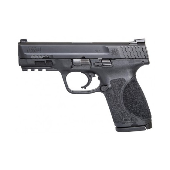 Pistola SMITH & WESSON M&P9 M2.0 Compact