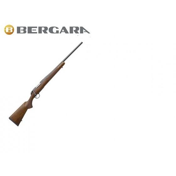 Rifle de cerrojo Bergara B14 Woodsman