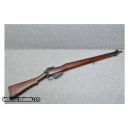 ENFIELD Nº.4 MKI (II) LONG BRANCH
