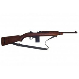 RIFLE 30M1CARBINE