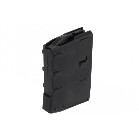 Cargador AR15 H1MAG negro Hera 10 disparos