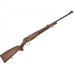 Rifle de cerrojo MANNLICHER CL II - 243 Win.