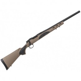 Rifle de cerrojo REMINGTON 700 ADL Tactical - 308 Win.