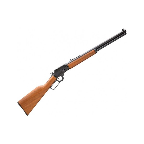 Rifle de palanca MARLIN 1894CB