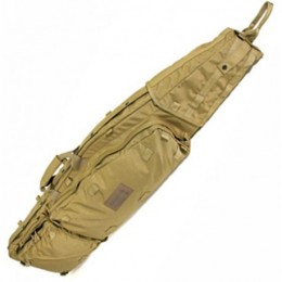 Funda táctica para rifle BLACKHAWK Drag Bag
