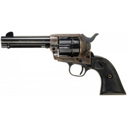 "COLT SINGLE ACTION ARMY 4""3/4 c..45 Long Colt"