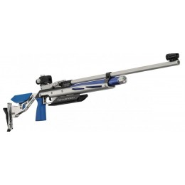 Carabina de Aire Comprimido | FEINWERKBAU 800 Evolution Blue